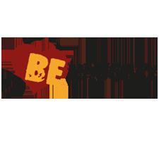 benaughty_logo.png