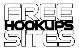 freehookupssites