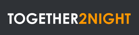 Together2Night-logo.png