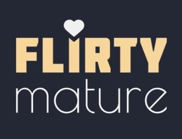 logo-FlirtyMature.jpg