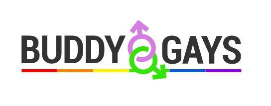logo-buddygays.jpg