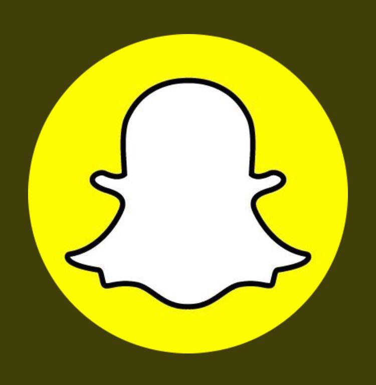 logo-snapfuck.jpg