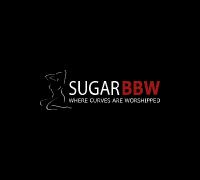 sugarbbw-logo.jpg