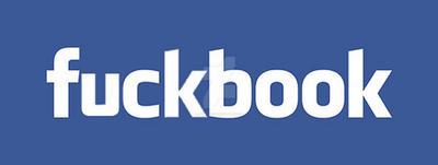 Fuckbook-logo.jpg