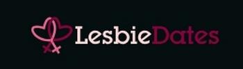 Lesbiedates-logo.jpg