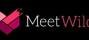 MeetWild logo