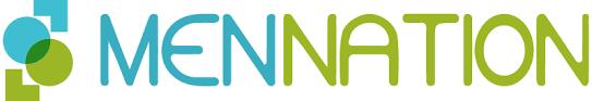 MenNation-logo.png