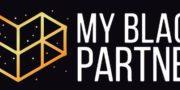MyBlackPartnet-logo
