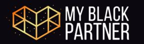 MyBlackPartnet-logo.jpg
