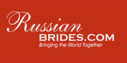 Russianbrides