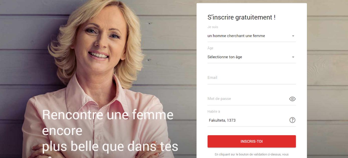 Sexefemmemure Sign up