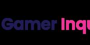 WestslutsGame logo