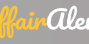 affair allert logo