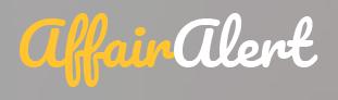 affair-allert-logo.png