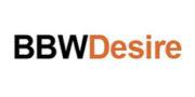 bbwdesire-logo