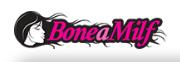 boneamilf