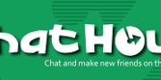 chathour-logo