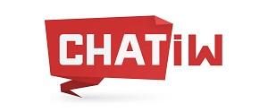 chatiw-logo.jpg