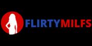 flirty-milfs-logo