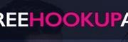 freehookup affair