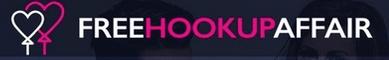 freehookup-affair.png