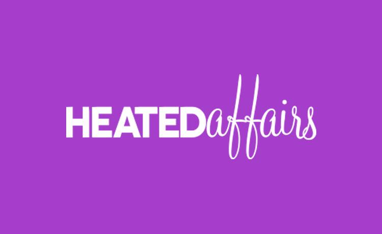 heatedaffairs.jpg