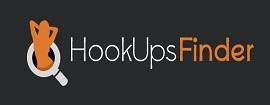 hookupsfinder-logo.jpg