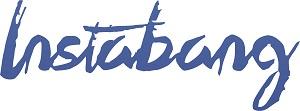 instabang-logo.jpg
