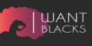 iwantblacks.com-logo