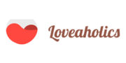 loveaholics_logo
