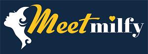 meetmilfy-logo.png