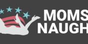momsgetnaughty-logo