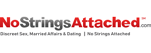 no-strings-attached-logo.png