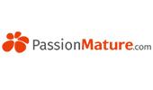 passionmature_logo_main.jpg