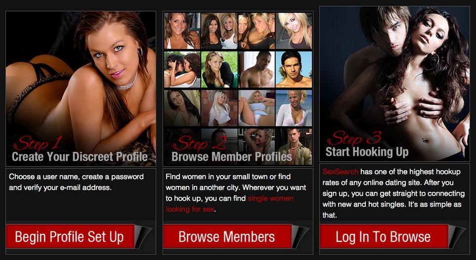 sexreach.com