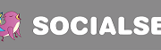 socialsex-logo