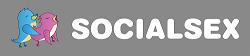 socialsex-logo.png