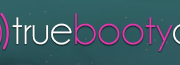 truebootycall logo