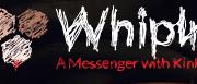 whiplr logo