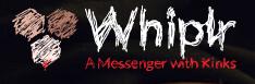 whiplr-logo.png